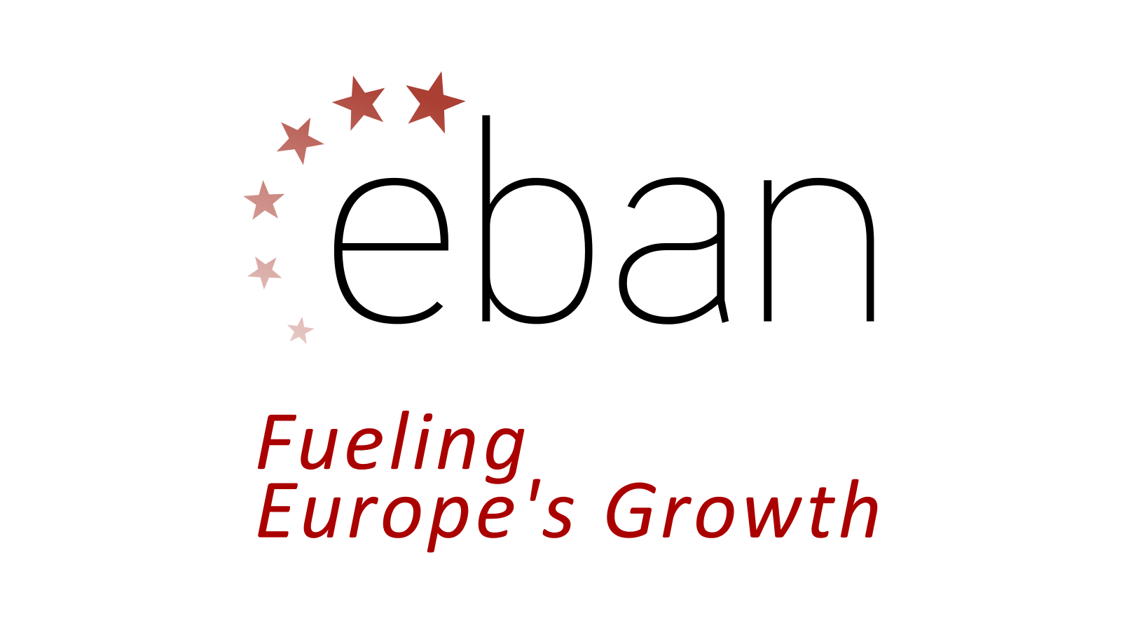 Fueling Europe's Growth Logo