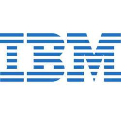 IBM Cloud Hosting Credits