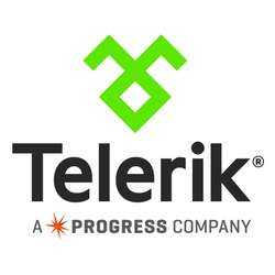 Telerik Platform Partnership Program