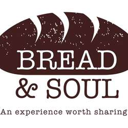 Bread and Soul