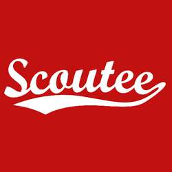 Scoutee