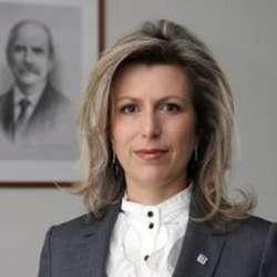 Head of Retail Banking Unit at Alpha Bank Bulgaria