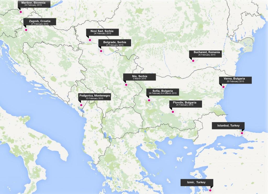 Map20150